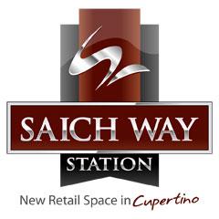 Saich_Logo_240x240